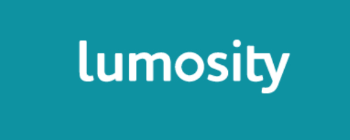 Train your brain with the Lumosity app [029]