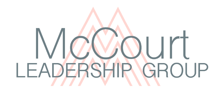 Elizabeth McCourt McCourt Leadership Group is life coaching a bit woo woo? Interview with a Life Coach Mind your Mamma
