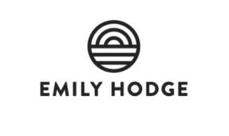 Emily Hodge logo what is a life coach and how can they help you in your life